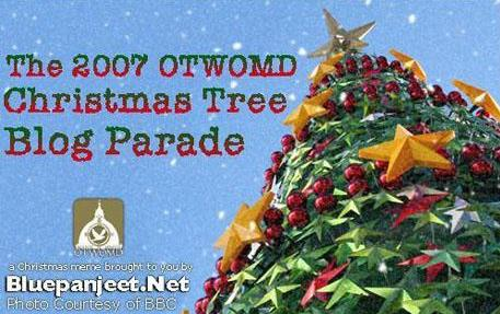 the-tree-parade.jpg